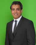 Bond New York real estate agent Mohit Mehta