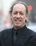 Kenneth Schiff