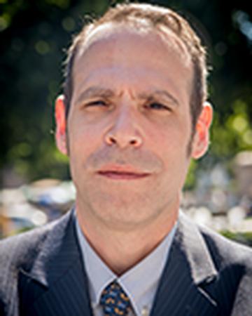 Bond New York real estate agent Joshua Hebert