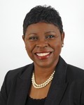 Sharon Lovell