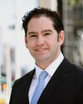 Bond New York real estate agent Sergio Ayo