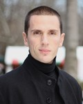 Bond New York real estate agent Guillaume Derouet