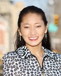 Bond New York real estate agent Eileen Kim