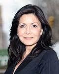 Suzanne Arcoleo