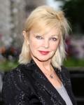 Bond New York real estate agent Nadia Moruz-Stromberg
