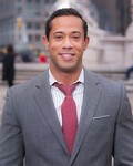 Bond New York real estate agent Victor Soto