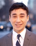 Bond New York real estate agent Peter Migliozzi