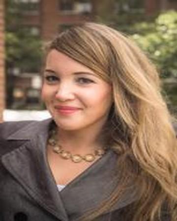 Danielle LaCroix