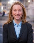 Bond New York real estate agent Shannon Flaherty