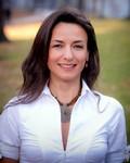 Bond New York real estate agent Ksenia Goleneva