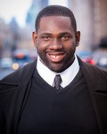 Bond New York real estate agent Aaron White