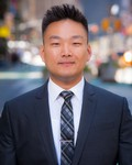 Bond New York real estate agent Howard Han