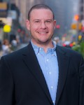 Bond New York real estate agent Joshua Beyer
