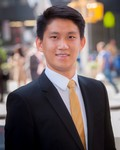 Bond New York real estate agent Stephen Lee