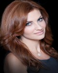 Click to view NYC real estate brokerage Bond New York Presenter Faina Vitebsky's profile