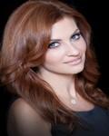 Faina Vitebsky