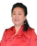 Bond New York real estate agent Kyu Chon