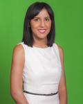 Andelliz Henriquez