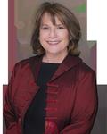 Bond New York real estate agent Diane Karnett