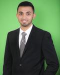 Bond New York real estate agent Sohail Aklil