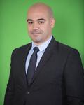 Bond New York real estate agent Mamuka Tartarashvili