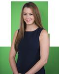Bond New York real estate agent Katlin McGrath