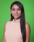 Anne Chavez