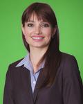 Anna Balakina