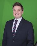 Bond New York real estate agent Timothy Stebbins