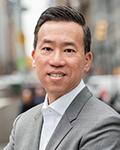 Terence Hsu