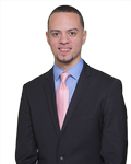 Roderick Estevez