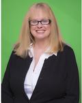 Bond New York real estate agent Debra Szuper