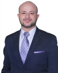 Bond New York real estate agent Lambros Ioannides