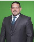 Bond New York real estate agent Jonathan Morales