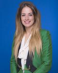 Ariella Grinberg
