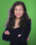 Bond New York real estate agent Tess (Marithes) Rillo