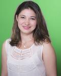 Mariam Nasqidashvili