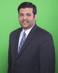 Bond New York real estate agent Shahbaz Ali