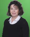 Debby Klein