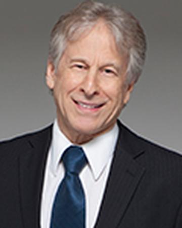 Mark R. Lewis
