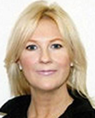 Kelly Patrice Yuspeh