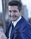 Ilfir Yakupov