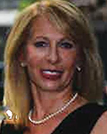 Regina C. Jones