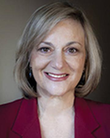 Jill Altman