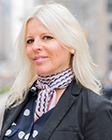 Christelle Kipp