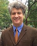 Felipe Porto