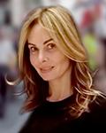 Romana Dillon