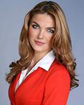 Natallia Wilson