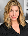 Cynthia Savino