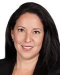 Liliana Cornejo